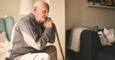 Trầm cảm ở người cao tuổi: Nguyên nhân, Dấu hiệu, Cách điều trị