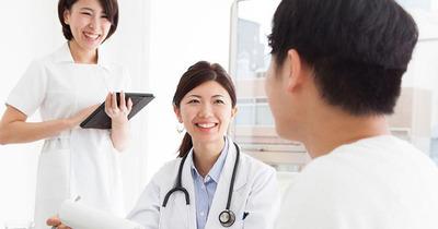 Tự tin lựa chọn đúng loại bảo hiểm sức khỏe với những kiến thức sau