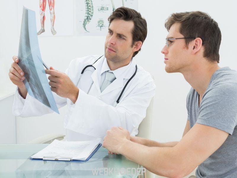 Phương pháp điều trị ung thư da mặt là gì