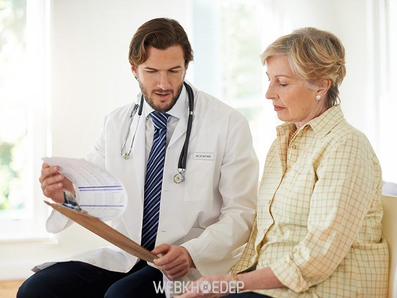Tùy thuộc vào thể trạng của cơ thể và mức độ phát triển của các tế bào ung thư máu để các bác sĩ sẽ đưa ra lộ trình điều trị bệnh phù hợp