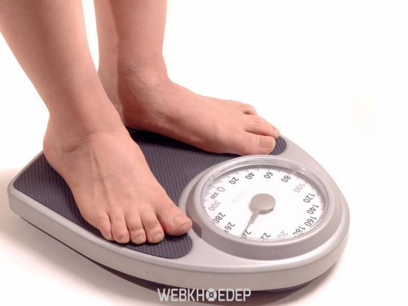Giảm cân không rõ nguyên nhân cảnh báo bạn có thể mắc những căn bệnh nguy hiểm