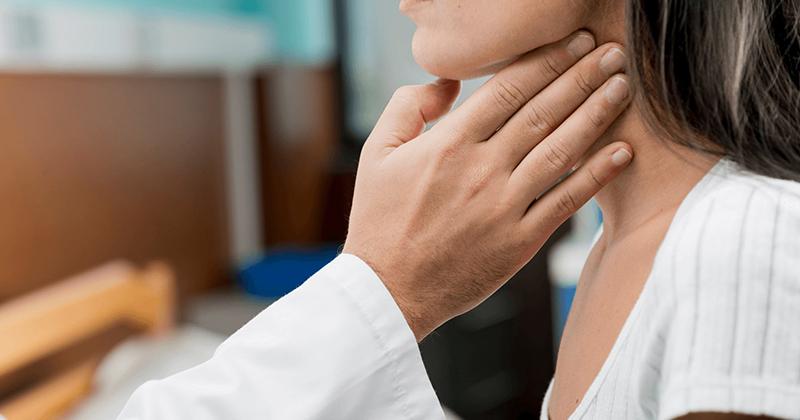 Ung thư tuyến giáp có chữa được không? Phác đồ điều trị hiệu quả nhất