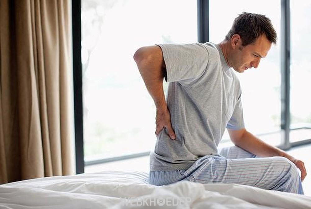 Một số phương hướng chữa trị sẽ để lại nhiều rủi ro không đáng có. (Nguồn: thongtinsuckhoe.vn)