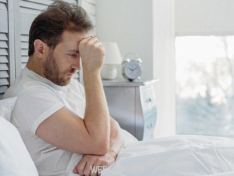 Ở giai đoạn đầu, bệnh ung thư tuyến tiền liệt có thể được chữa khỏi hoàn toàn