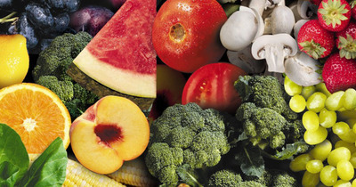 Ung thư vòm họng nên ăn gì? 5 thực phẩm nên ăn trong khi xạ trị liệu